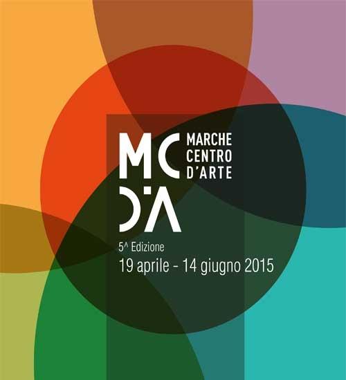 marche_centro_arte