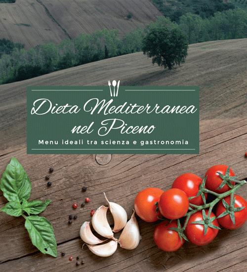 2014_10_dieta_mediterranea
