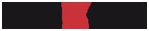 Capponi Editore Logo