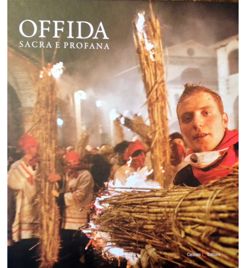 offida_sacra_profana