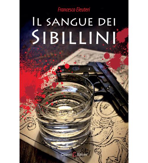 sangue_sibillini