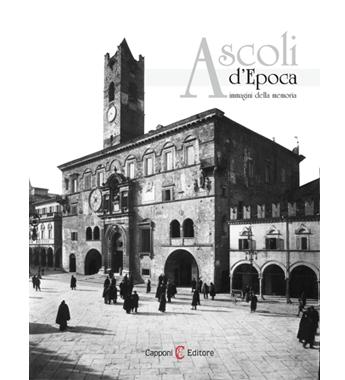 2011_ASCOLI_EPOCA