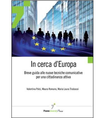 2013_cerca_europa