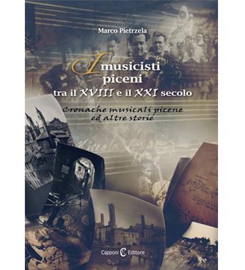 2013_musicisti_piceni