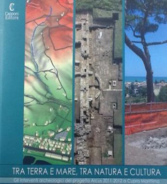 2013_tra_terra_e_mare