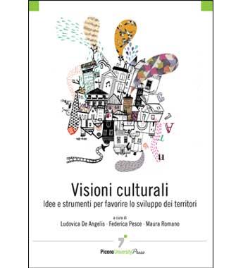 2014_visioni_culturali