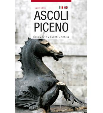 2015_guida_ascoli
