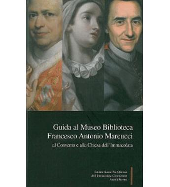 Guida-al-Museo-Biblioteca