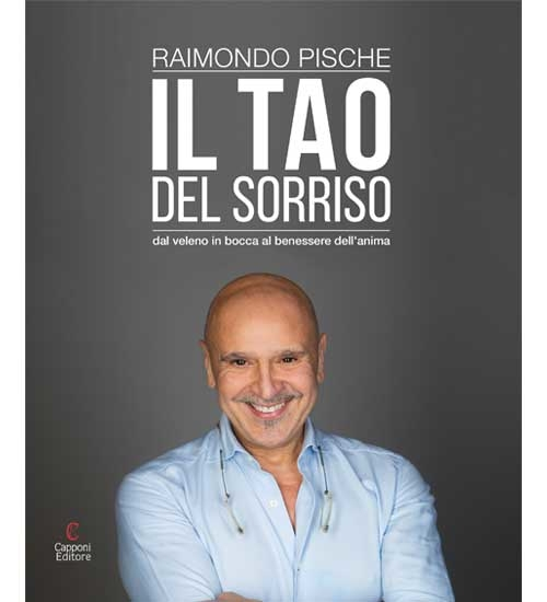 Cop_SORRISO_ecommerce