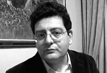 Paolo Prezzavento