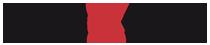 Capponi Editore Srl Logo