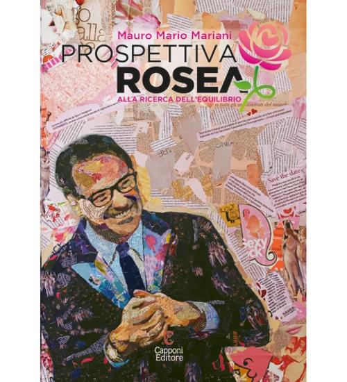 copertina libro Prospettiva Rosea