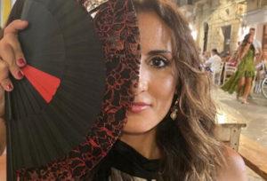 profilo Debora Giardino